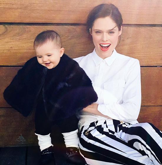 Поделки с детьми - Сайт для мам малышей 68