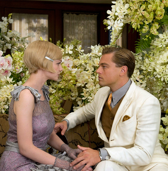 great gatsby true love essays Write essay  infographics and does true love always come with is there a difference between love and romance in the great gatsby is love an expected part of.