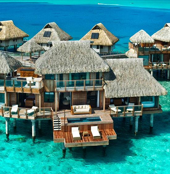Дом в остров Сими на берегу моря цены
