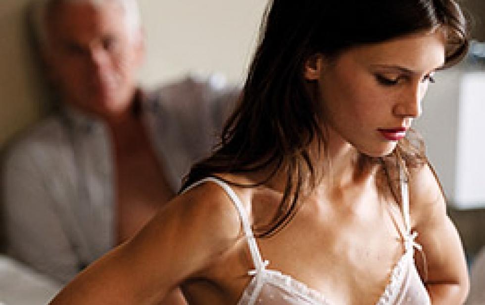 Секс раздевалки и одевалки сексуальных кошечек