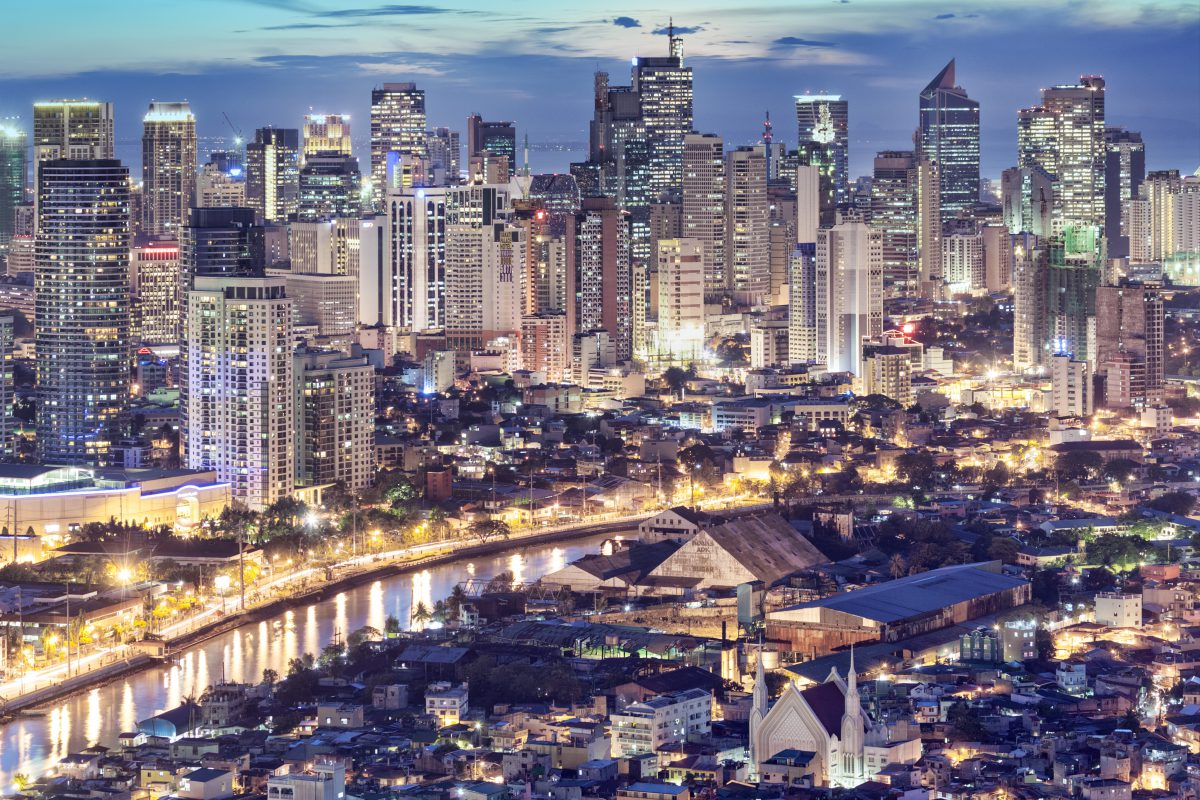 manila a beautiful city Favorite this post apr 9 beautiful lady offers massage, hotel companionship and tour guiding (cebu city) pic hide this posting restore restore this posting favorite.