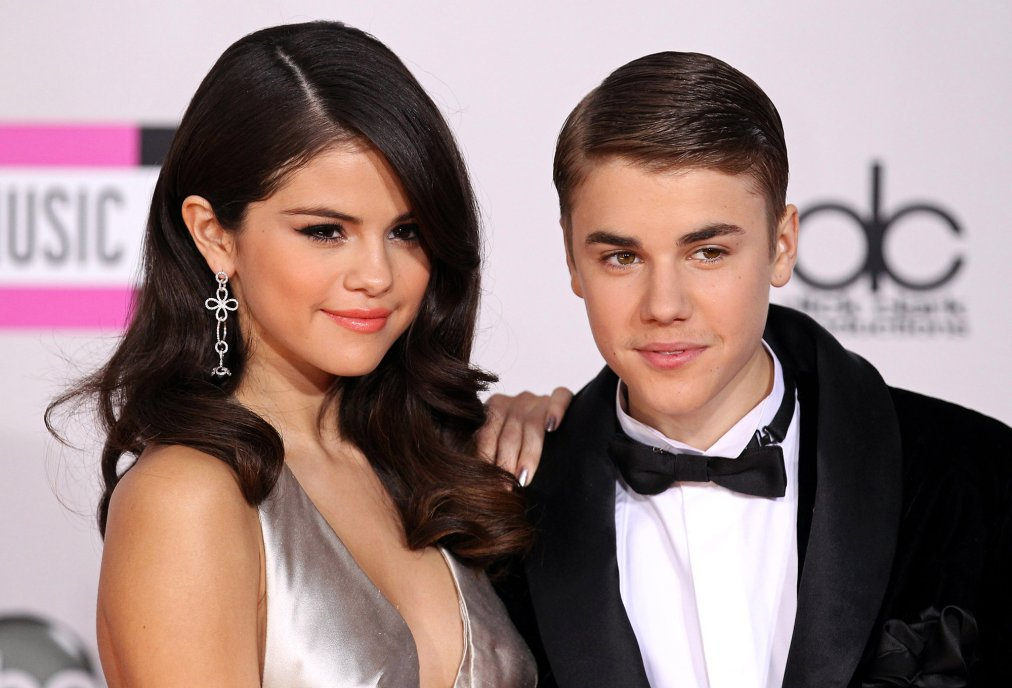 selena gomez and justin bieber still dating The cleveland monsters - the american hockey league affiliate of the columbus blue jackets - play at quicken loans arena in cleveland, ohio.