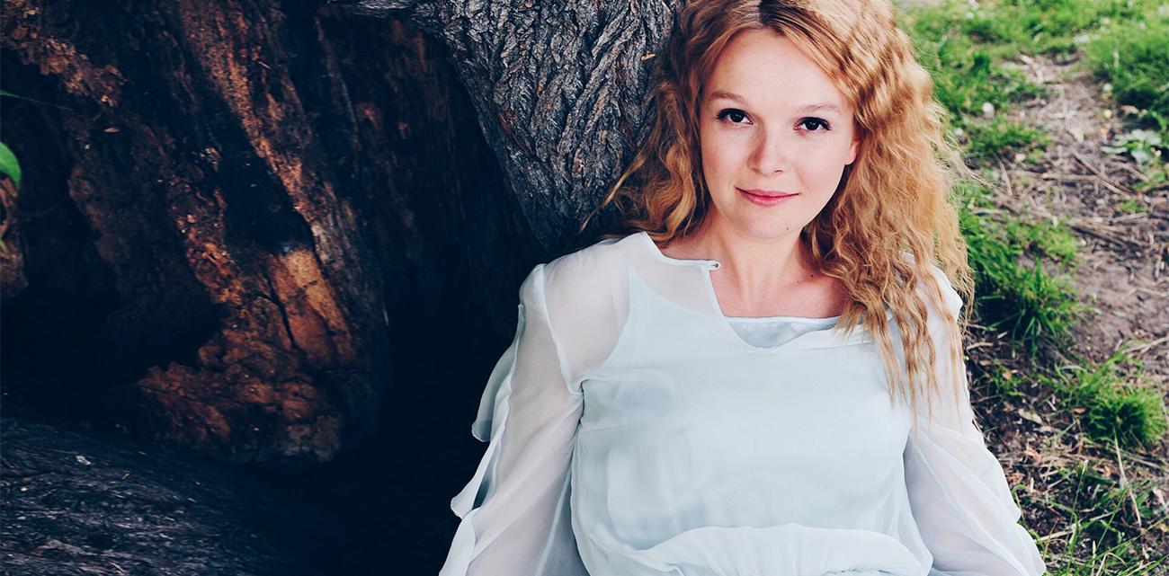 Елена Великанова: Я работала с Кирой Найтли, и этим можно гордиться
