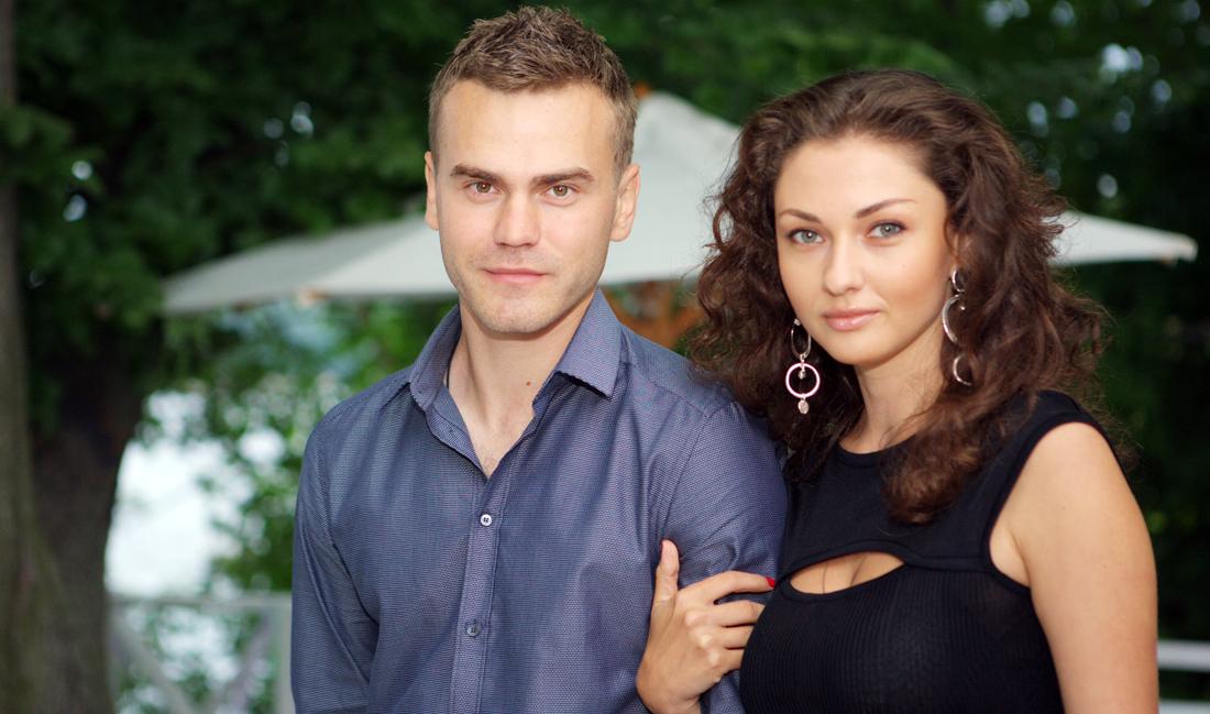 игорь акинфеев с женой свадьба фото часть зала