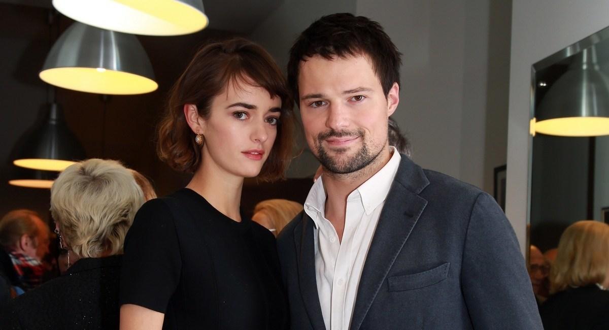 Козловский признался в слабости ксъемочной группе фильма «Тренер»