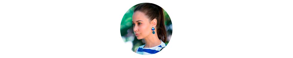 Анна Шабунина, директор по рекламе