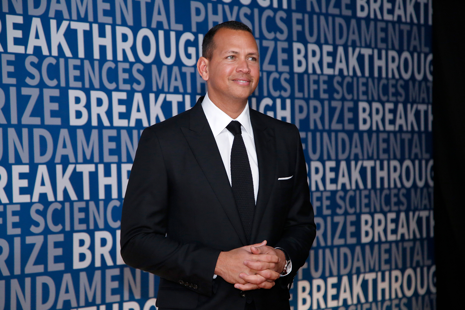 "alex rodriguez the clean one For alex rodriguez, biogenesis scandal is one mess he can't clean up alone ""again and again, a-rod finds himself in."