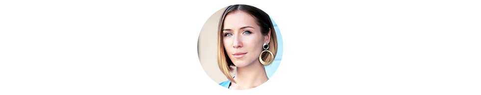 Елена Бекиш, выпускающий редактор