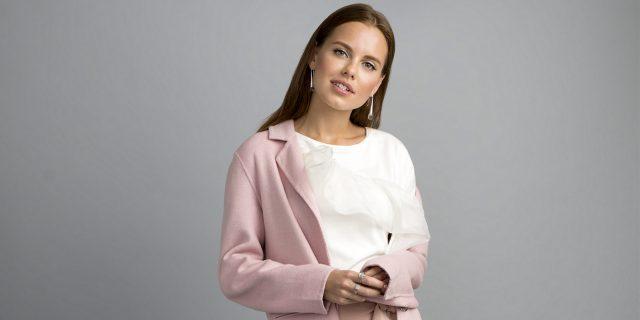 Экс-бойфренд Даши Клюкиной решил побороться засердце Ольги Бузовой