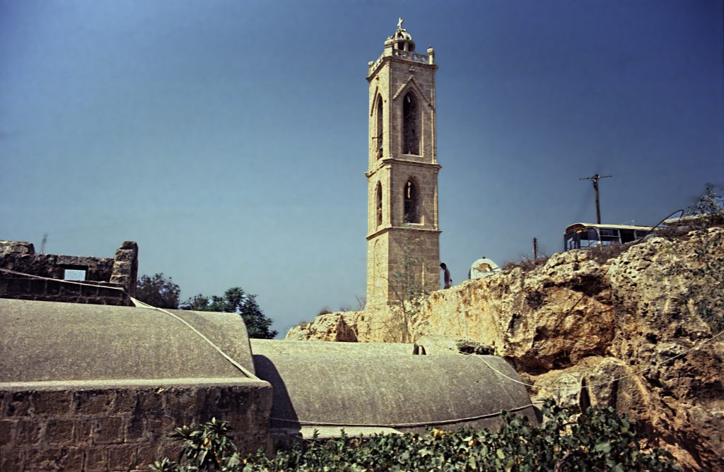 Кипрские каникулы: где остановиться, что есть и где гулять? Кипрские каникулы: где остановиться, что есть и где гулять? 13984718170 9c9fd522ca k 1024x668