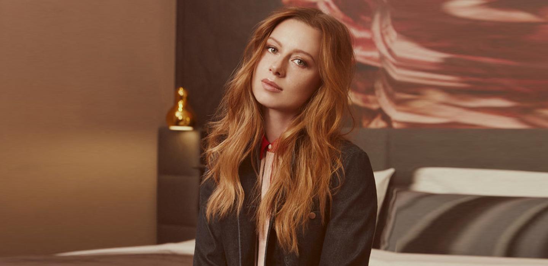 Юлия Савичева: Мне было тяжело, но теперь я готова обо всем рассказать