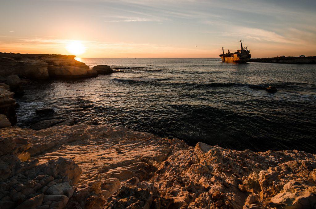 Кипрские каникулы: где остановиться, что есть и где гулять? Кипрские каникулы: где остановиться, что есть и где гулять? 23542660714 7da0004230 k 1024x678