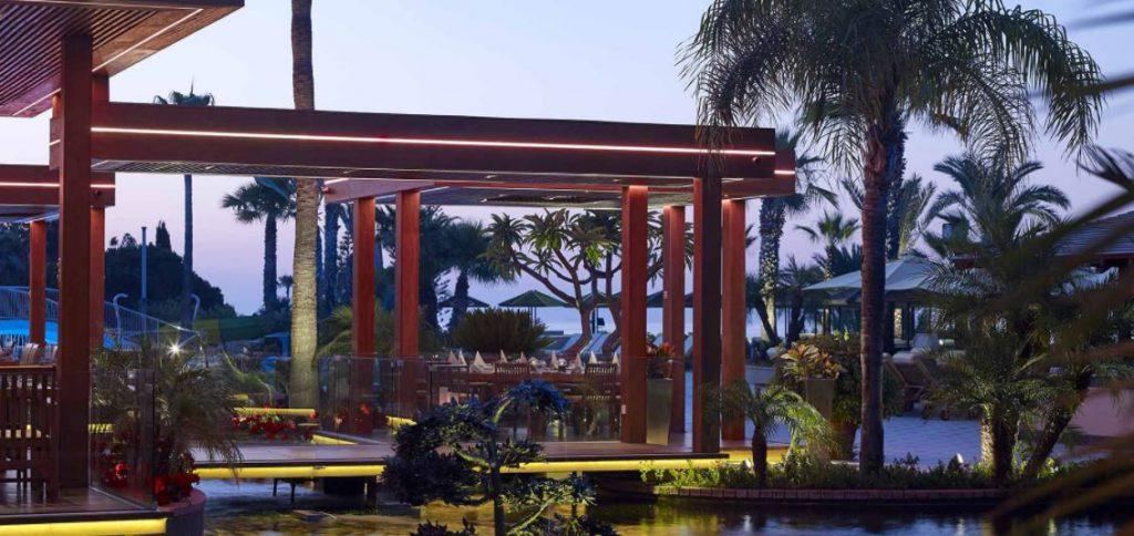 Кипрские каникулы: где остановиться, что есть и где гулять? Кипрские каникулы: где остановиться, что есть и где гулять? 785466 1024x484
