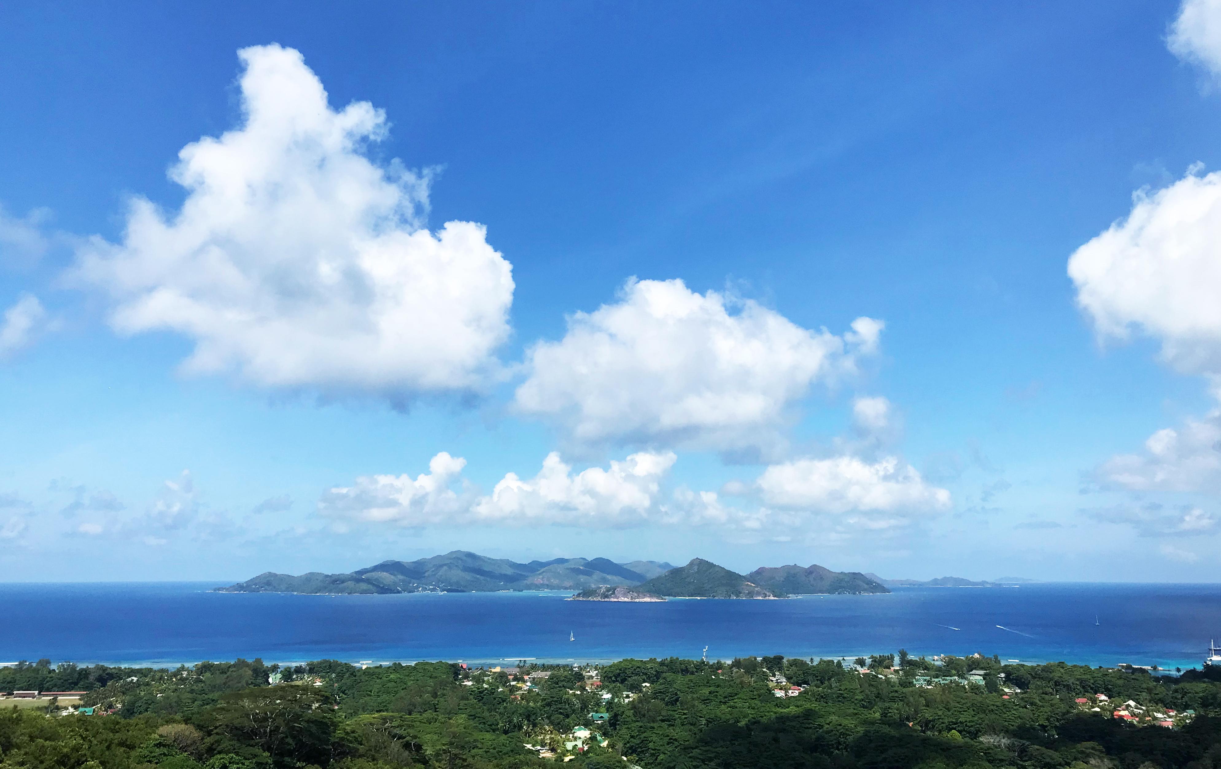 Лучший пляж в мире, черепахи и кокосовый ром: зачем лететь на Сейшелы Лучший пляж в мире, черепахи и кокосовый ром. Зачем лететь на Сейшелы? img 1126