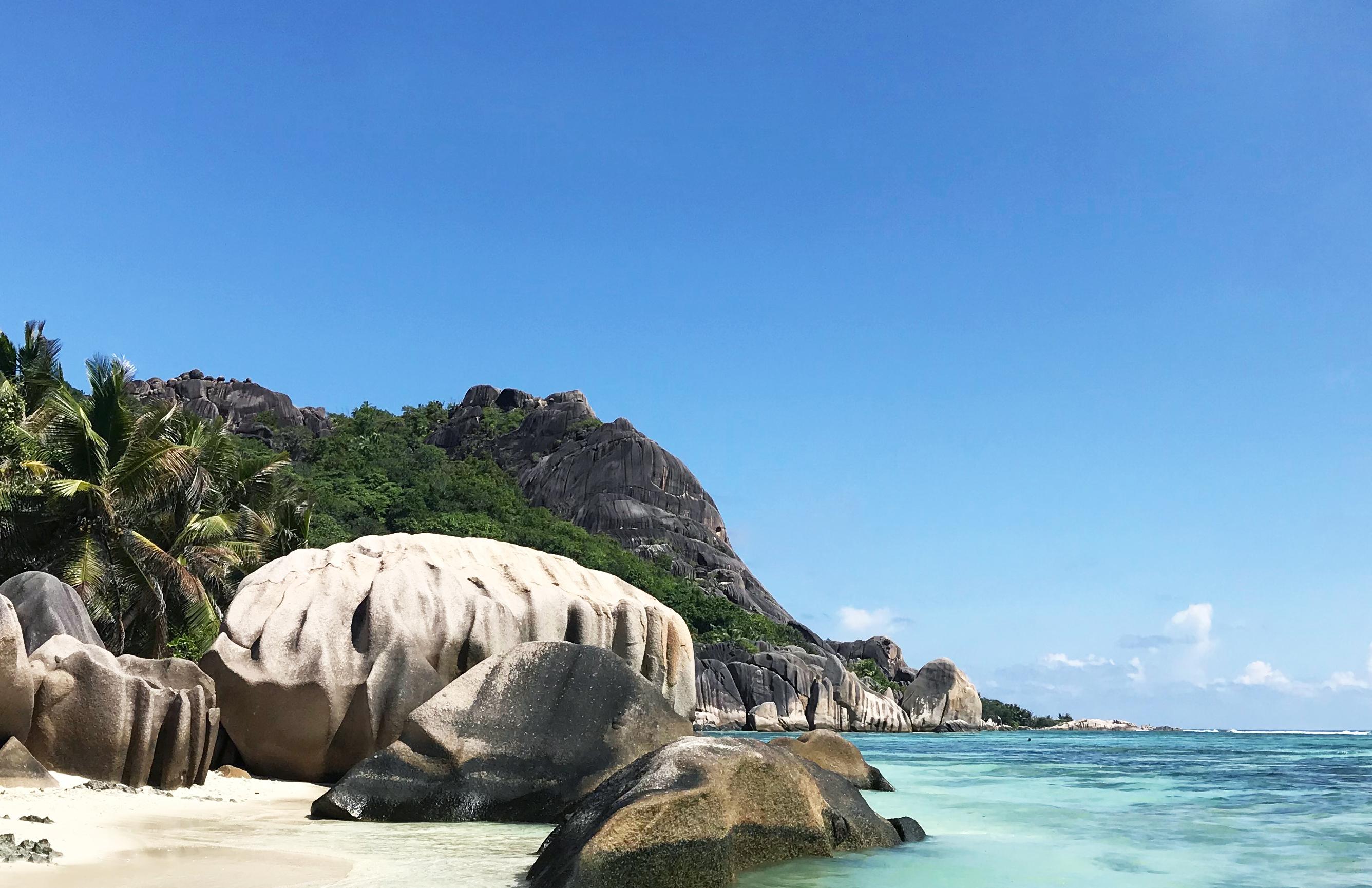 Лучший пляж в мире, черепахи и кокосовый ром: зачем лететь на Сейшелы Лучший пляж в мире, черепахи и кокосовый ром. Зачем лететь на Сейшелы? img 1426