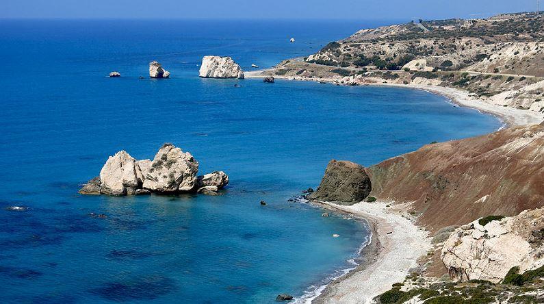 Кипрские каникулы: где остановиться, что есть и где гулять? Кипрские каникулы: где остановиться, что есть и где гулять? petra