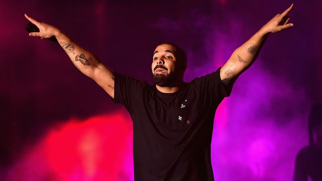 Сервис YouTube составил неменее рейтинг самых известных хитов лета текущего 2018г