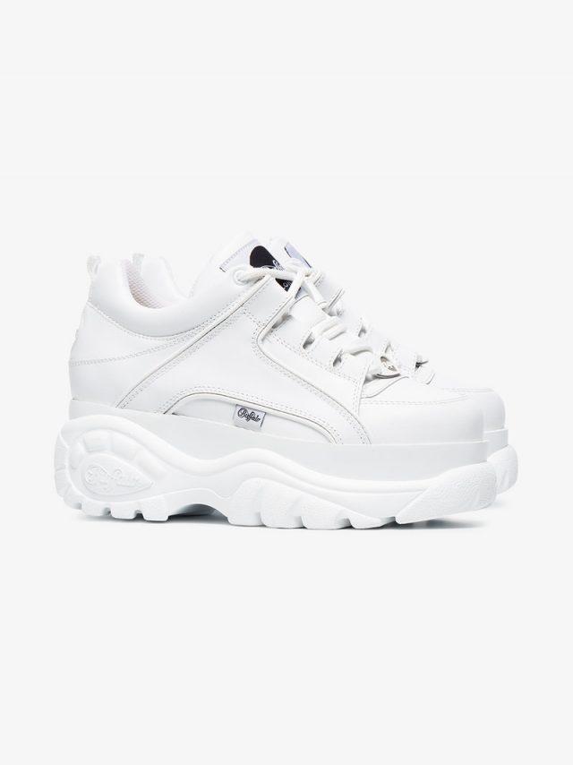 Ugly shoes  модная «некрасивая» обувь. Топ-18 пар «уродливых ... 606e1e753c342