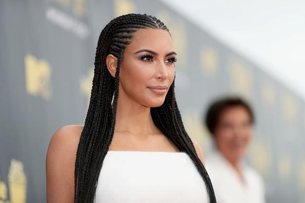 Самый модный hair-тренд: вдохновляемся образами звезд