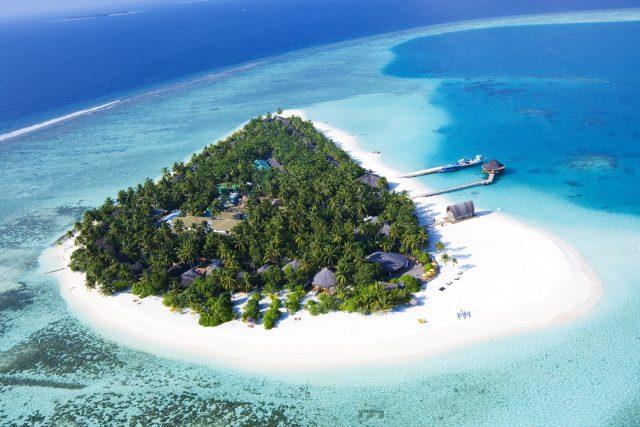 Едем на Мальдивы! Где остановиться? Едем на Мальдивы! Где остановиться? hi anmvve 27798424 anmvve fh 0109 exterior aerial 0935 640x427