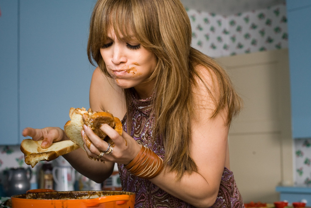 Гречневая диета: суть, польза и основные правила на PEOPLETALK