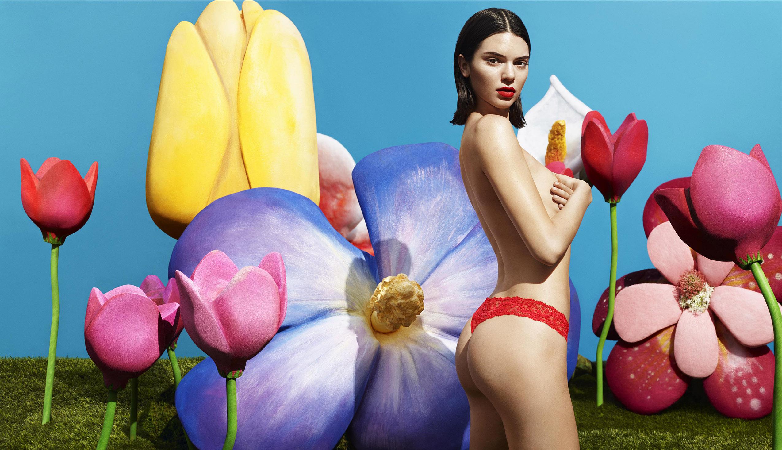 Интимная косметология: топ лучших бьюти-процедур в интимной зоне.