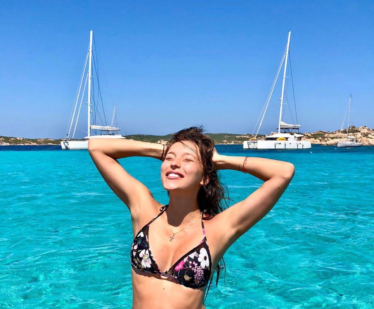 Youtube Amanda Alicija nude (24 photos), Tits, Hot, Boobs, braless 2019