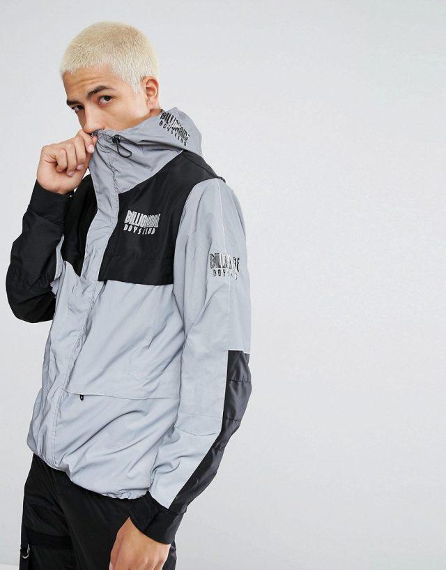 b27ee1b9d7e5 Рефлективная одежда  топ-20 стильных светоотражающих вещей. PEOPLETALK