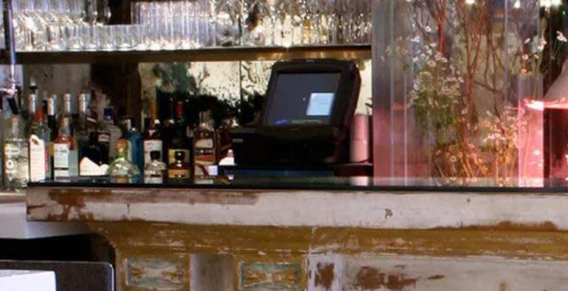 рестораны Нью-Йорка Для тех, кто в Нью-Йорке. Топ ресторанов, где можно встретить Бейонсе и других звезд kp4pkp 640x328
