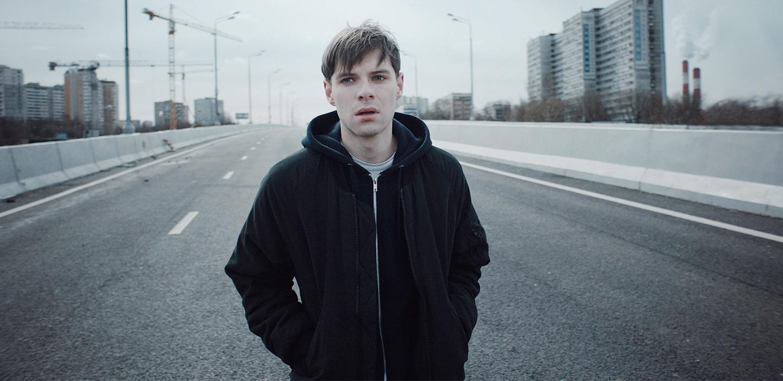 Актер «Гоголь-центра» Филипп Авдеев: Из-за нервов я похудел на 15 кг