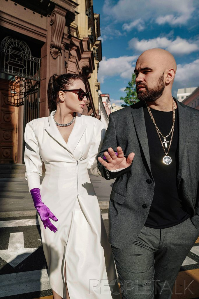 dsc00530 kopiya 683x1024 - Дуэт Artik & Asti: слухи о романе, личная жизнь и новый альбом
