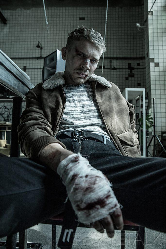 img 9044 final 683x1024 - Звезда фильма «На районе» Илья Маланин: Возможно, это мое последнее интервью