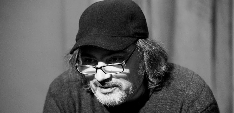 Режиссер Герман Сидаков: о всех скандалах «Фабрики звезд» и юбилее «Школы драмы»