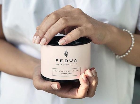 Где сделать безопасное покрытие Fedua?