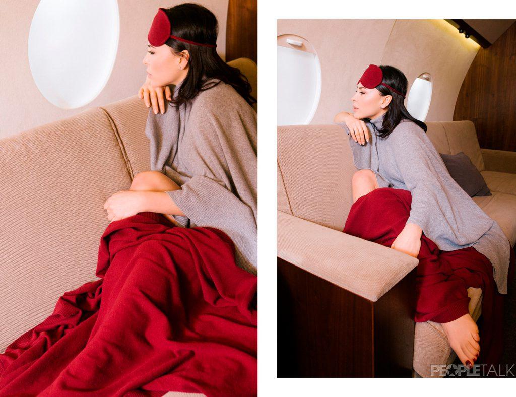 tih2 1024x788 - К зимнему отпуску обязательно к покупке! Нашли лучшие костюмы для перелетов и отдыха!