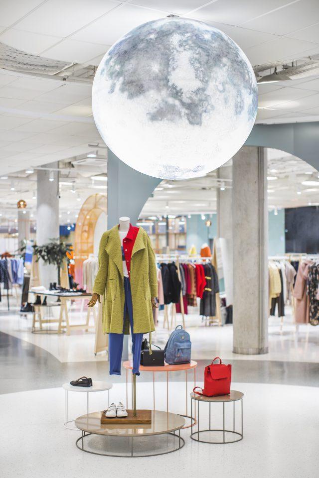 Где Купить Модную Одежду