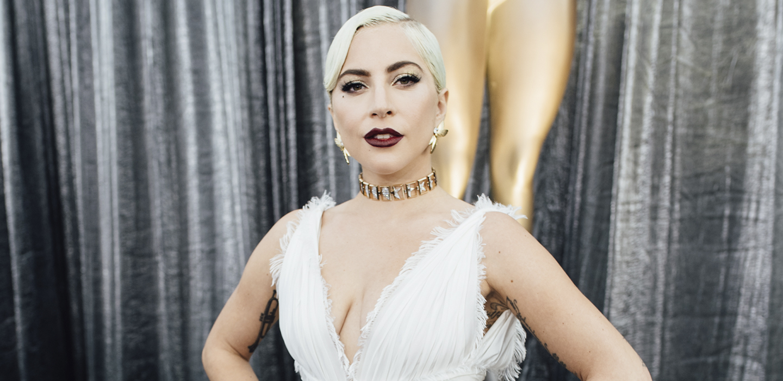 Вместо инъекций: секрет молодости Леди Гага