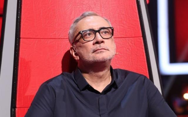 «Это было тяжело»: Константин Меладзе впервый раз поведал оразводе сЯной Сумм