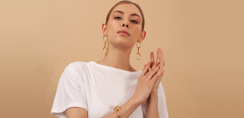 Самые модные украшения 2019-го! Как их носить?